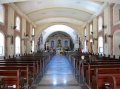 St. Joseph's Cathedral of Balanga City, Bataan 007