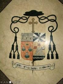 St. Joseph's Cathedral of Balanga City, Bataan 017