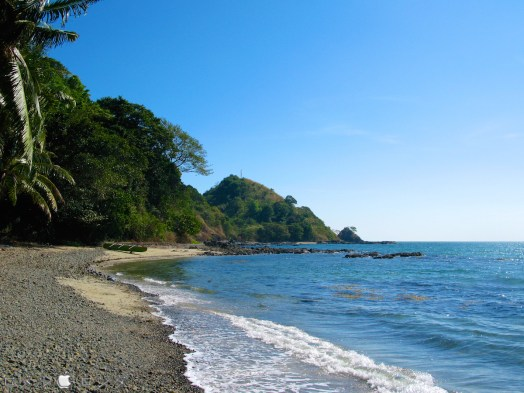 Cabalitian Island 012