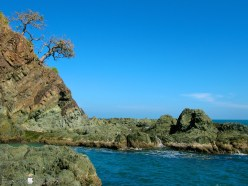 Cabalitian Island 030