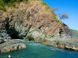 Cabalitian Island 031