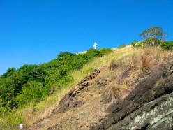 Cabalitian Island 036
