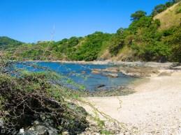 Cabalitian Island 043