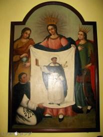 St. Dominic's Church03