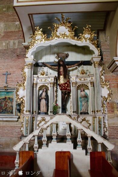 St. Peter of Alcantara Parish Church of Pakil, Laguna - 3