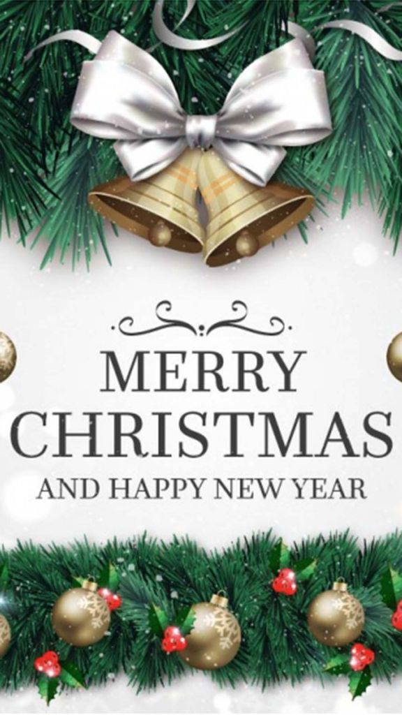 Top 10 Merry Christmas IPhone Wallpaper 2018 IPhone