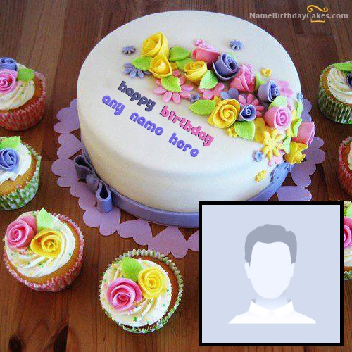 Amazing Birthday Images For Sister In Law With Name
