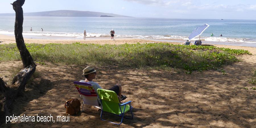 D-beaches139