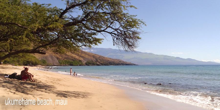 D-beaches143