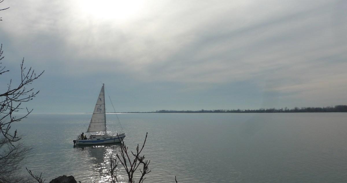 PB49-sailing