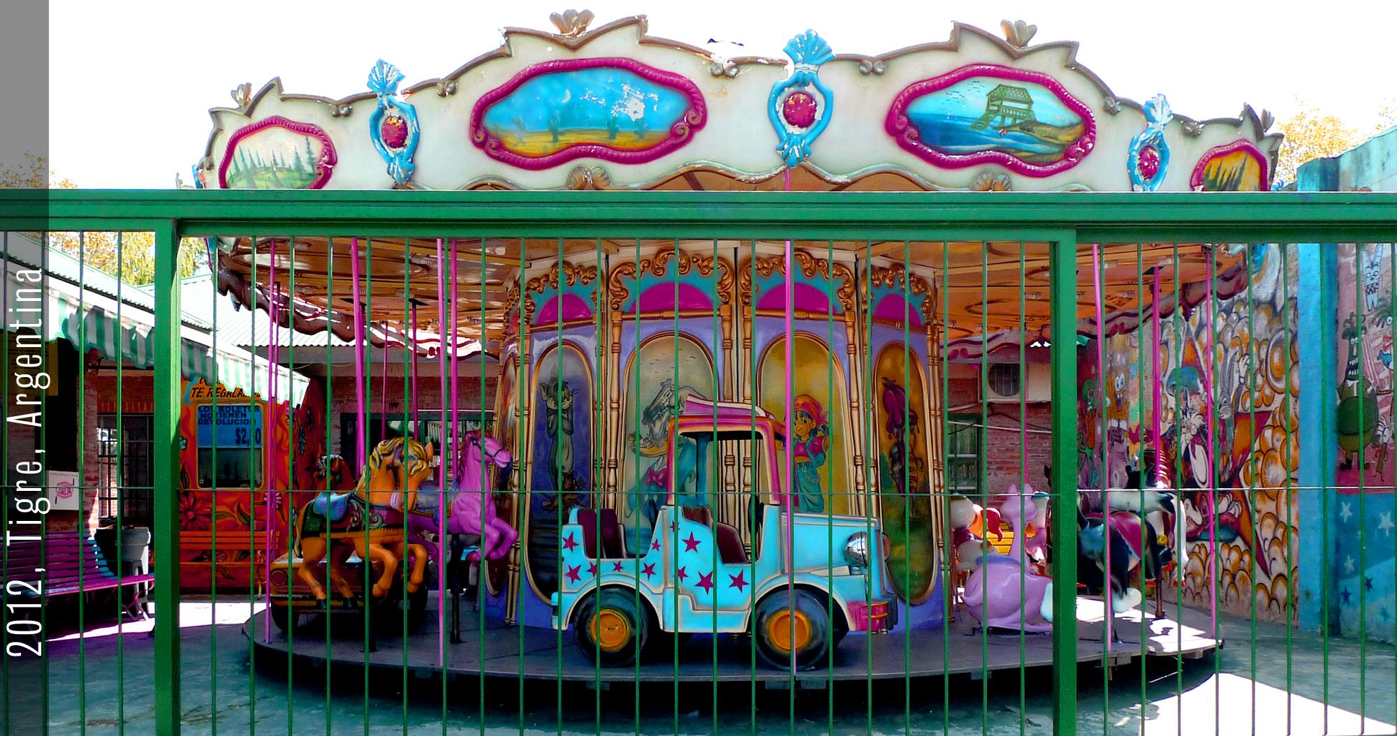 carousel13