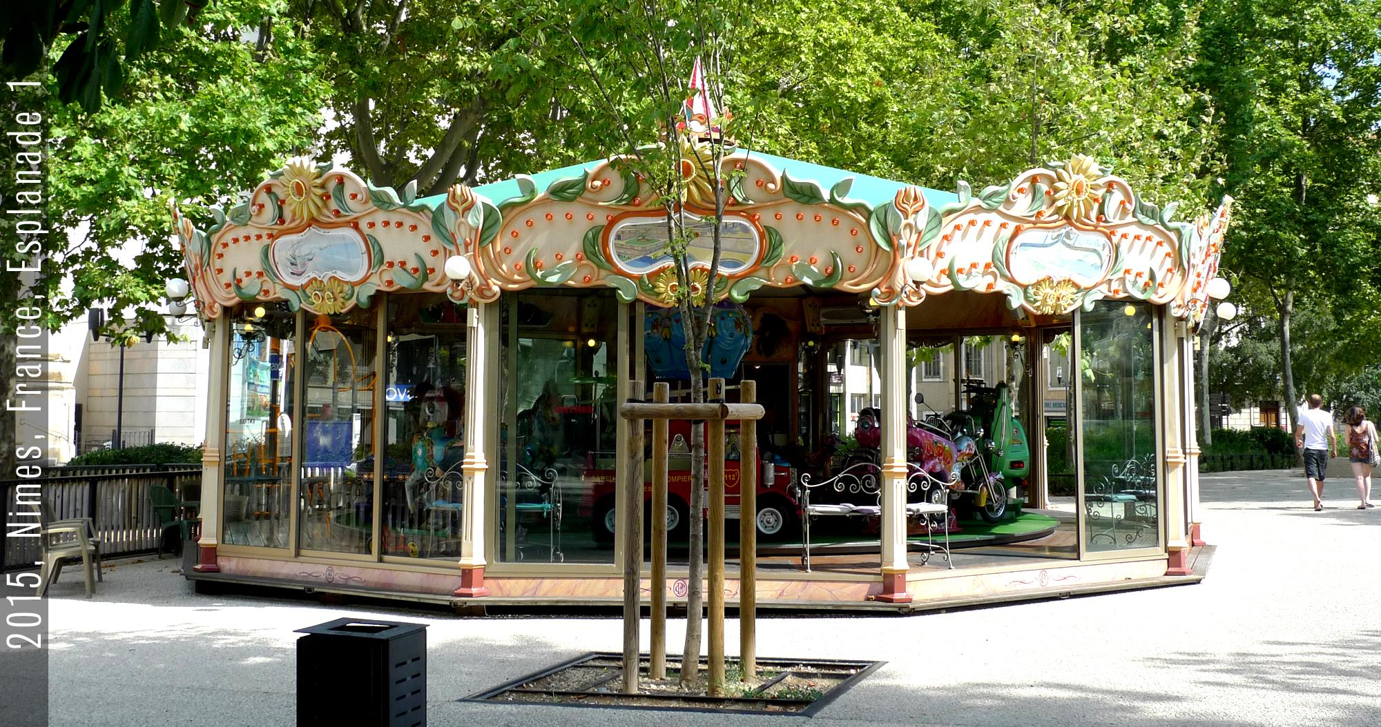carousel18