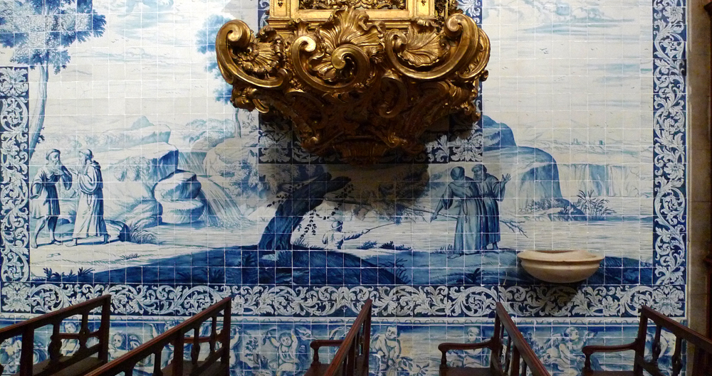 azulejos021