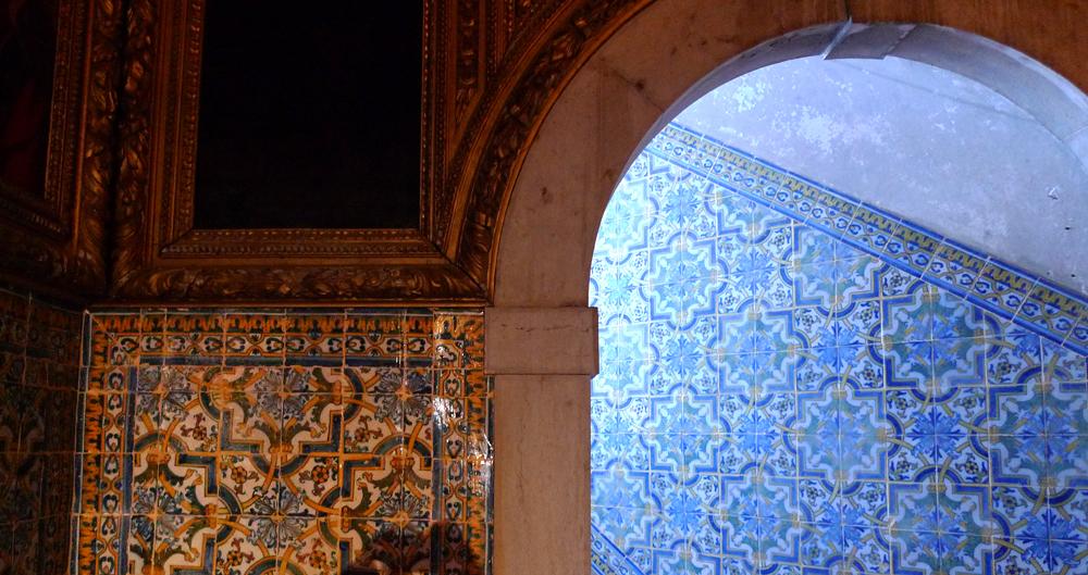 azulejos022