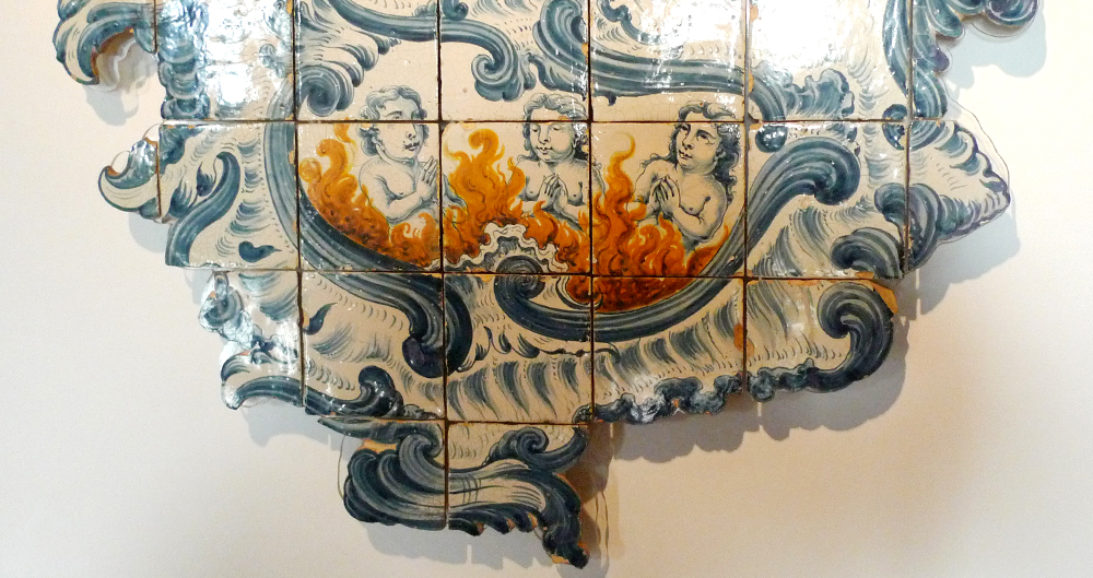 azulejos024