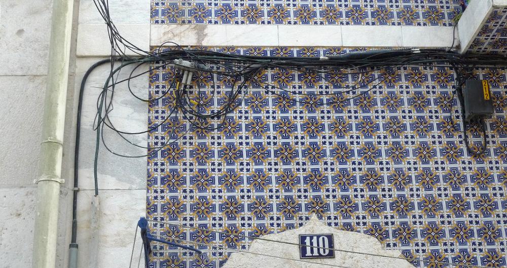 azulejos028