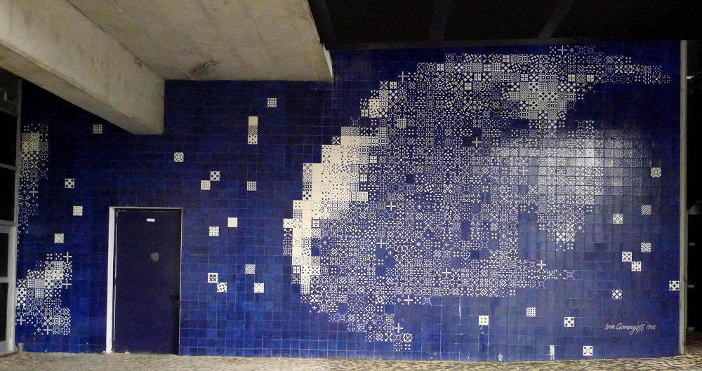 azulejos033