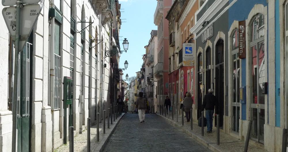 streets010