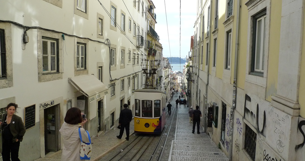 streets019