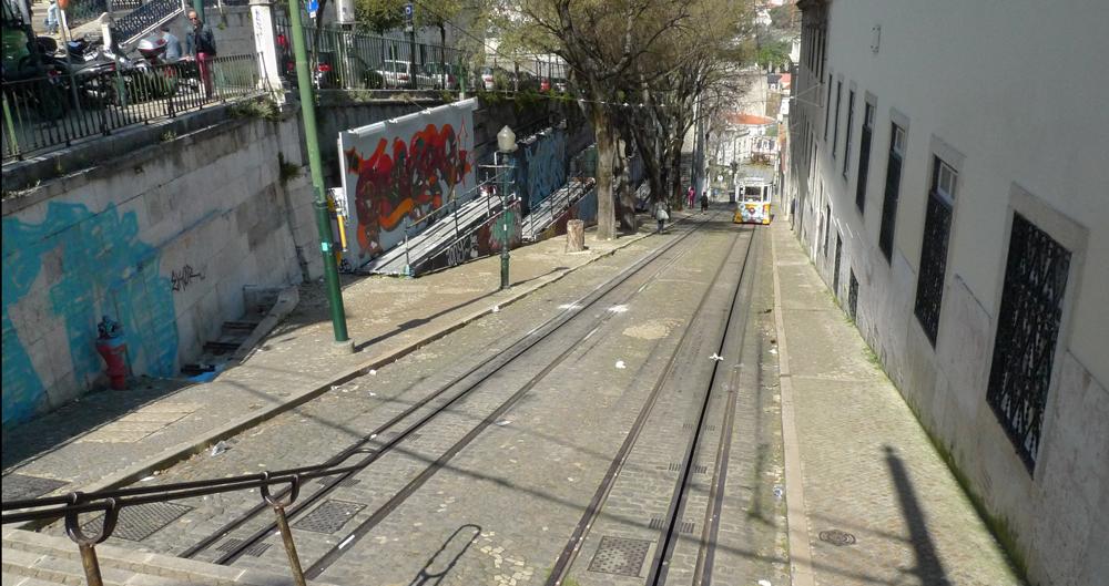 streets020