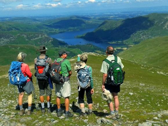 SkyeMcDonald-guideOK-England-Ullswater2-June13-adj copy