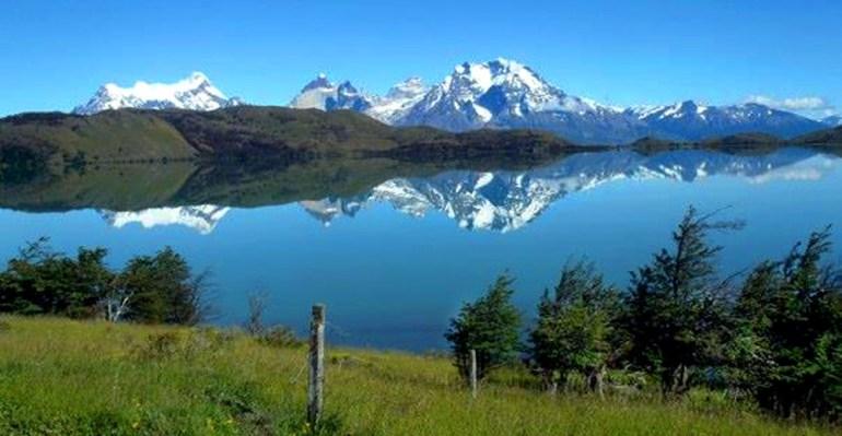 Rob-Noonan-Patagonia-Estancia-Lazo
