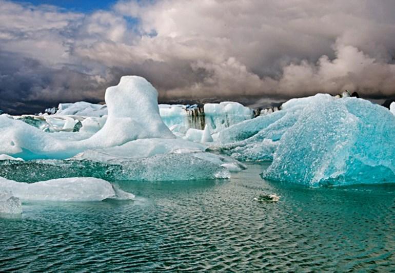 Paul-Kaplan-Iceland_0530-adj