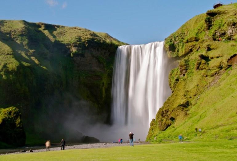 Paul-Kaplan-Iceland_DSC_5918-adj
