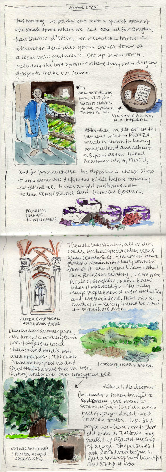 Medieval-Hilltowns-Tuscany-Susanne-Reece-october_7_adj