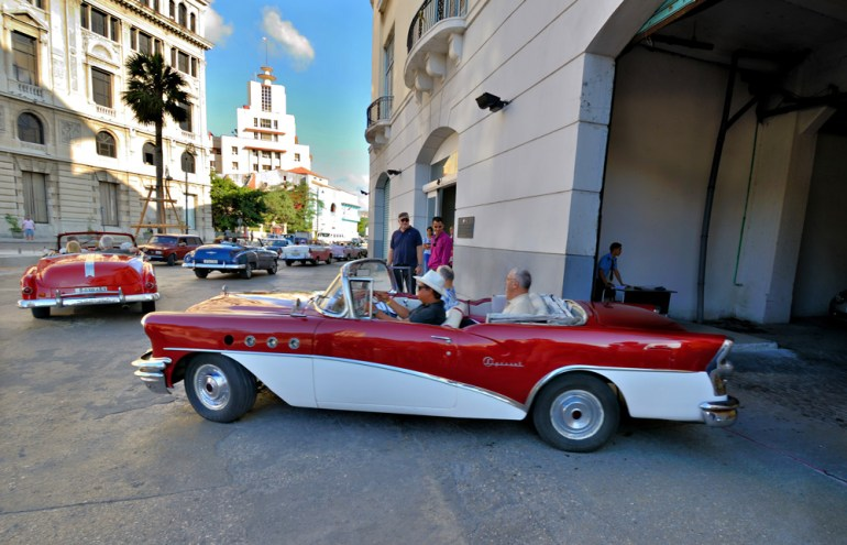 Bill-Abbott-Cuba-20141208_20866-