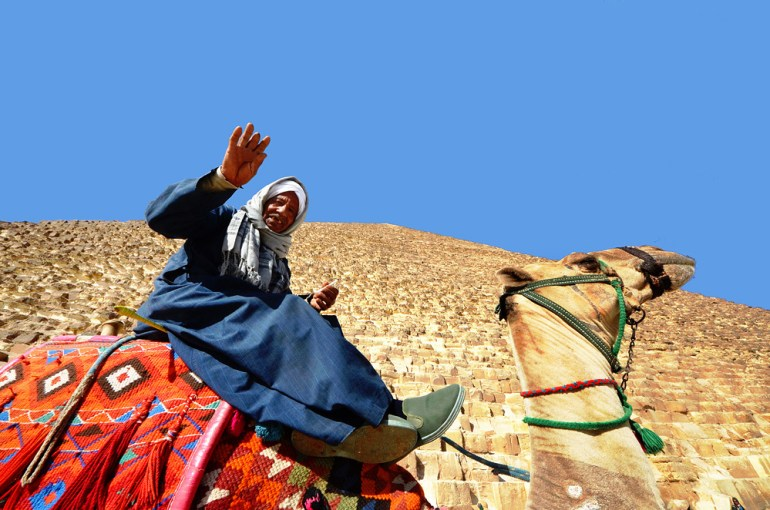 EGY-028-Camel-Driver-&-Pyramidsaadj