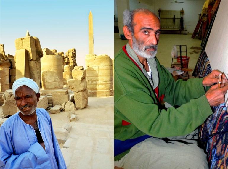 Karnak-attendant-weaver