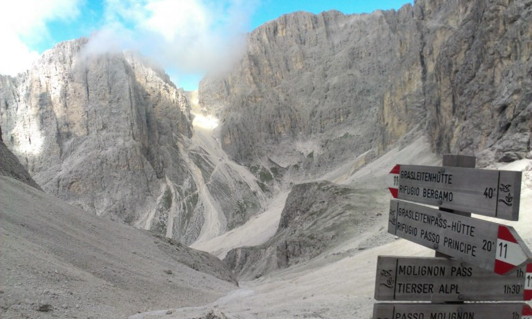 Tania-Masi-Ultimate-Dolomites-2013-09-05 14.33.14
