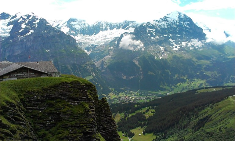 Tania-Masi-Via-Alpina-2014-08-02 14.22.26