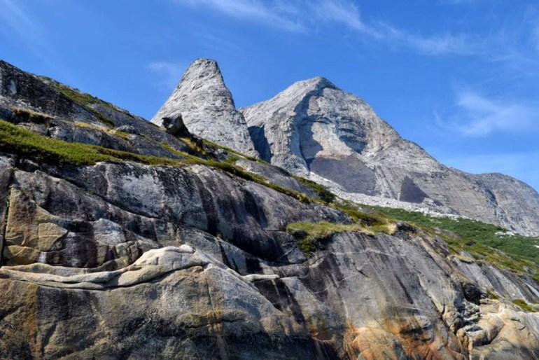 Greenland-Rob-Noonan-3-saadj
