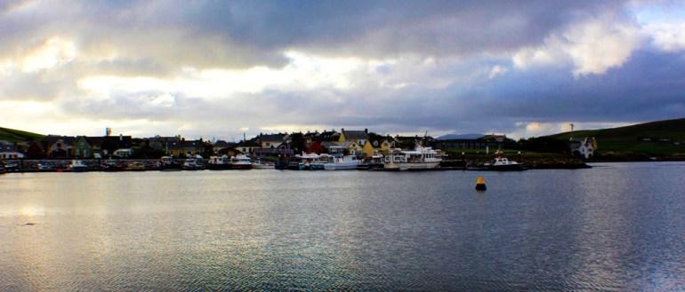 Gunnar-Scholer-Pax-OK-Spirit-of-IrelandDingle-Harbour-saadj