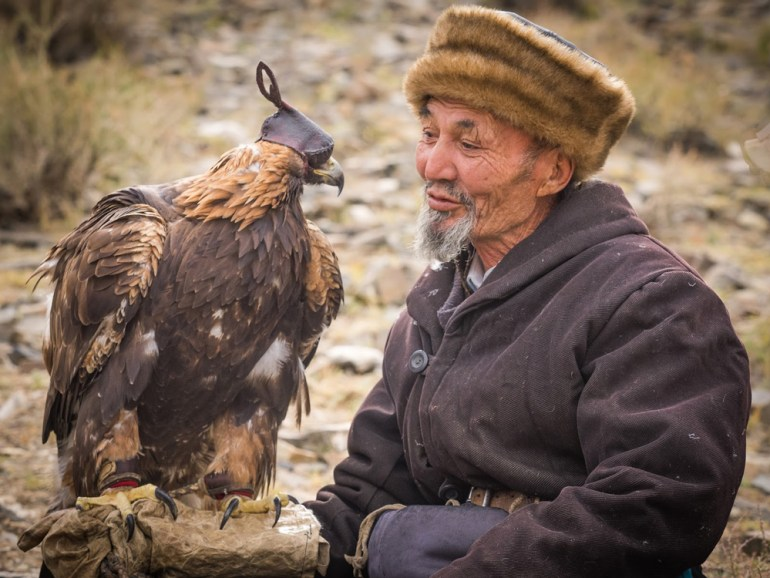 Wild-Mongolia-Golden-Eagle-Festival-Jacques-Lagarde-paxok-P9010375-small