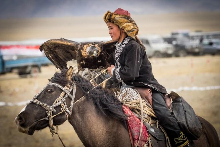 Wild-Mongolia-Golden-Eagle-Festival-Jacques-Lagarde-paxok-P9010384-small