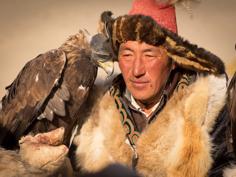Wild-Mongolia-Golden-Eagle-Festival-Jacques-Lagarde-paxok-P9020016-small
