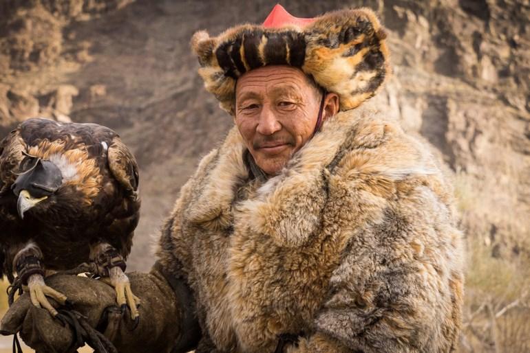 Wild-Mongolia-Golden-Eagle-Festival-Jacques-Lagarde-paxok-P9020027-small