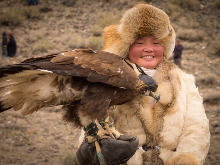 Wild-Mongolia-Golden-Eagle-Festival-Jacques-Lagarde-paxok-P9020510-small