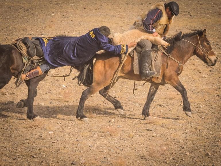 Wild-Mongolia-Golden-Eagle-Festival-Jacques-Lagarde-paxok-P9030285-small