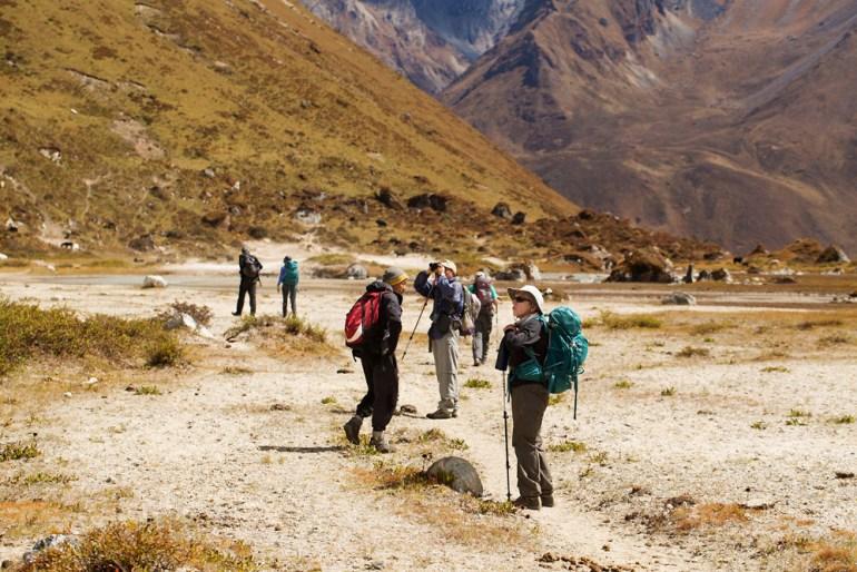 Bhutan-Chomolhari-Trek-Yury-Krylov-25-saadj