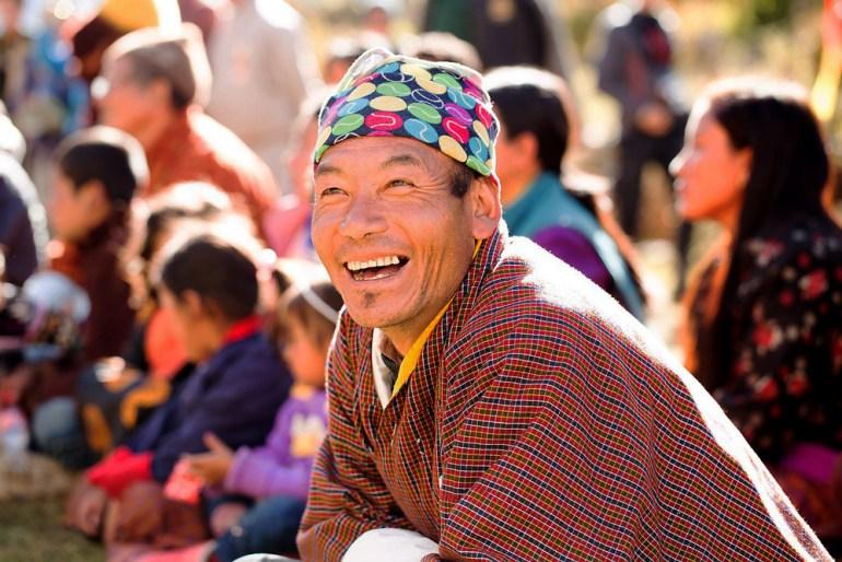 Bhutan-Chomolhari-Trek-Yury-Krylov-37-saadj