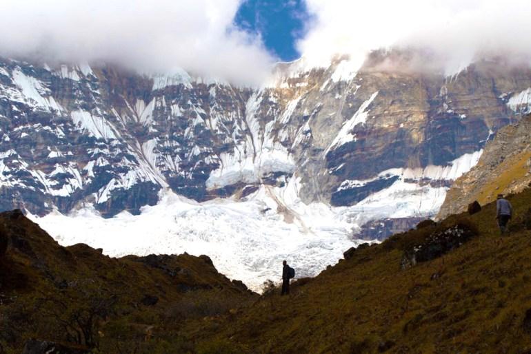 Bhutan-Chomolhari-Trek-Yury-Krylov-49-saadj