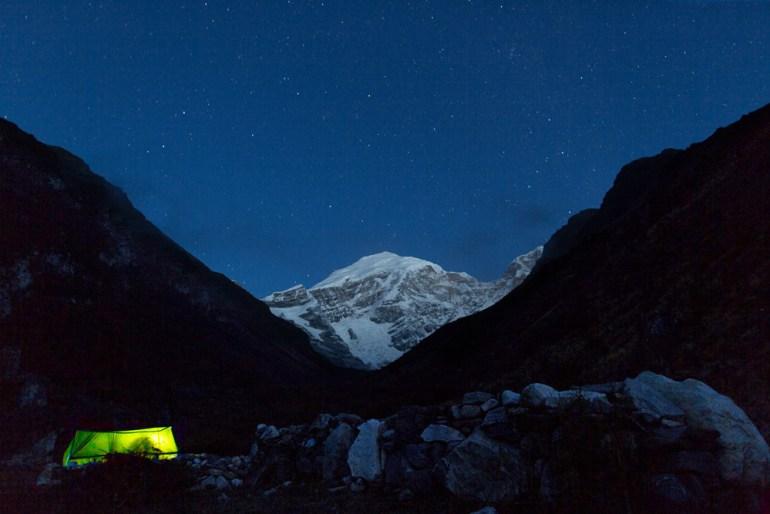 Bhutan-Chomolhari-Trek-Yury-Krylov-58-saadj