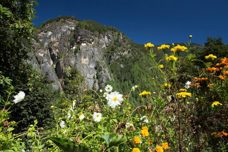 Bhutan-Chomolhari-Trek-Yury-Krylov-9