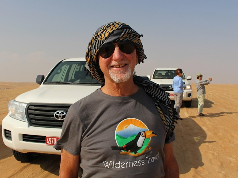 Desert-Kingdoms-Oman-Annie-HawkinsDesert-fashion-in-the-Wahiba-sandsIMG_5484