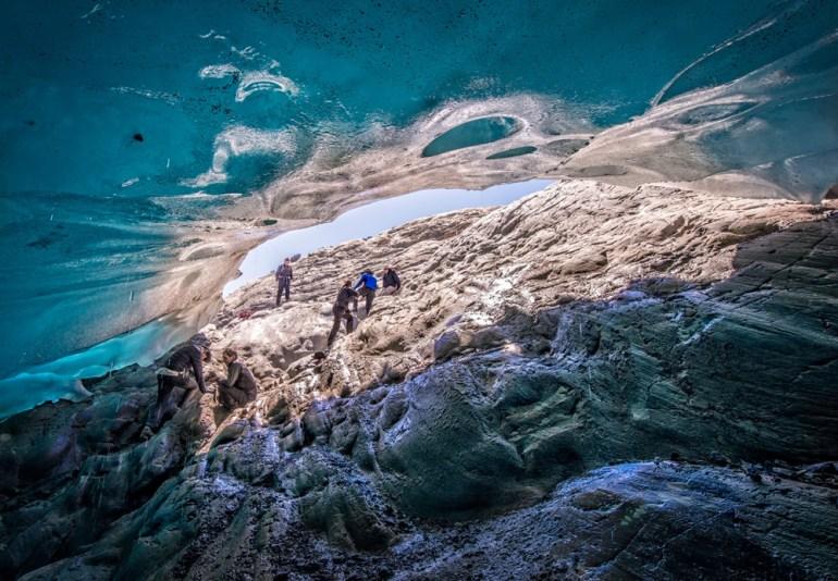 40-Ice-Cave,-Viedma-Glacier-crop