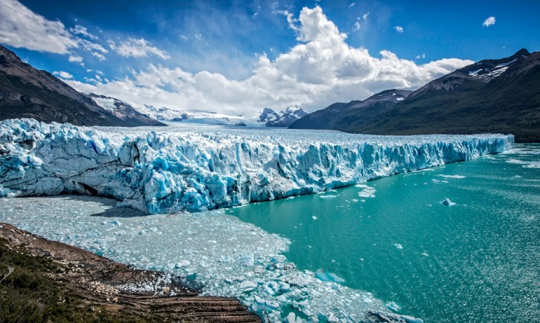 44-Leading-edge-of-the-Perito-Moreno-glacier-crop
